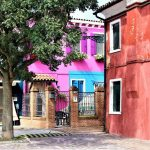 Vaciado de pisos en Girona