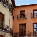 Vaciado de pisos en Lleida