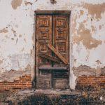 Vaciado de pisos en Rubí